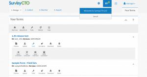 SurveyCTO 2.0 public beta