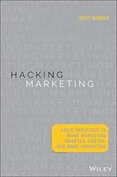 hacking-marketing