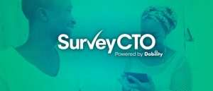 Online simulation with SurveyCTO