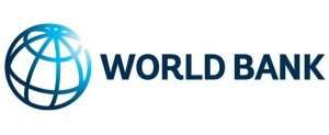 Improving patient safety in Kenya with the World Bank Group