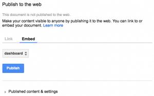 publish_options