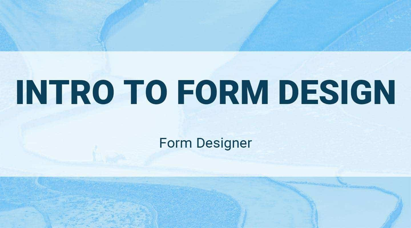 form designer wordpress-thumbnail