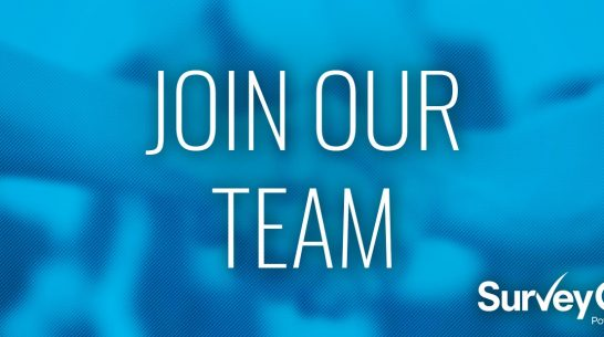 Dobility is expanding our U.S. team. Join us!