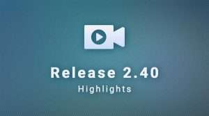 SurveyCTO 2.40 Release Highlights!