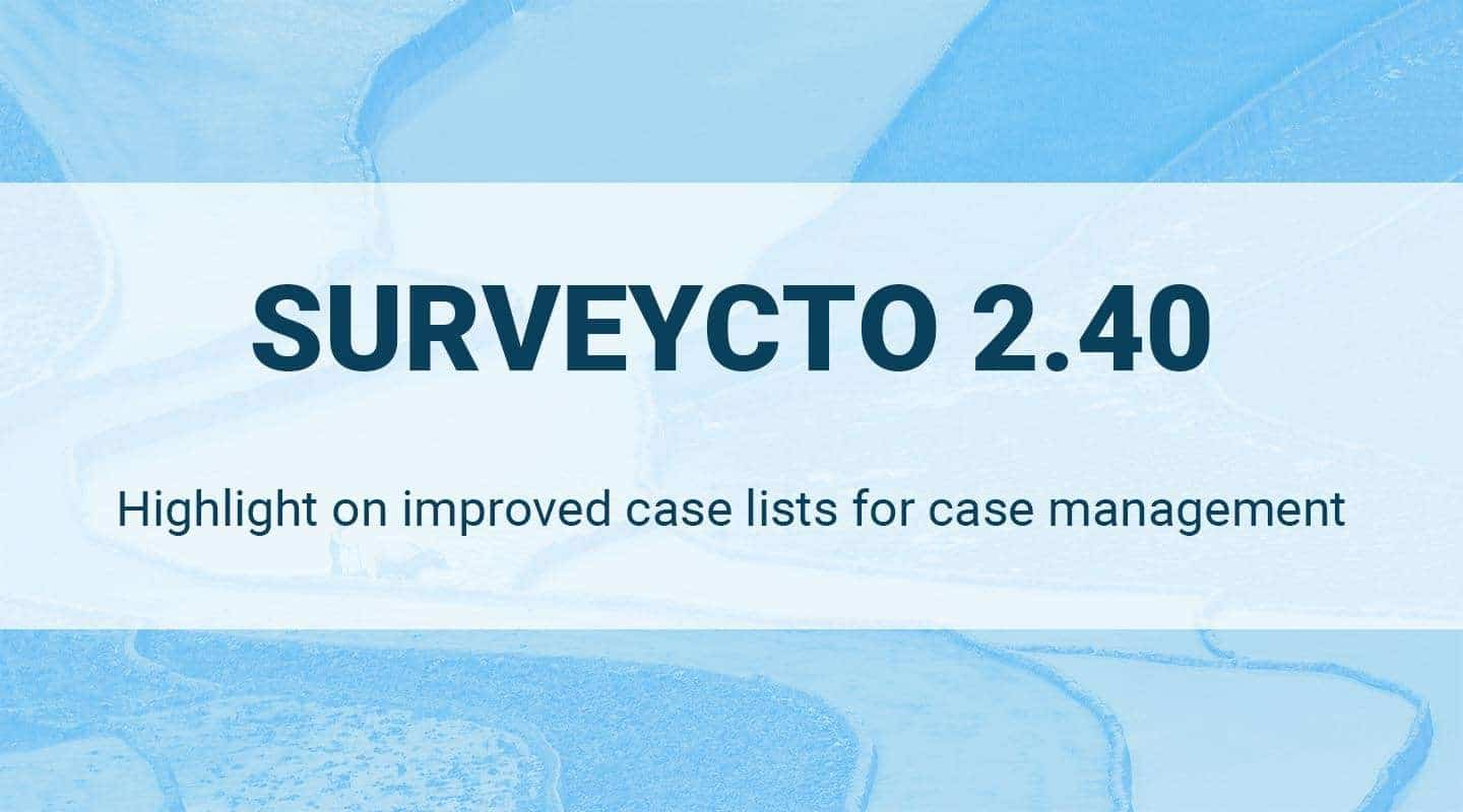 surveycto 2.40 wordpress-thumbnail