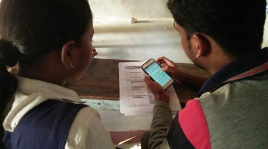 Magic Bus India Foundation Collects Evidence-Based Data to Measure Their Impact on Underprivileged Youth