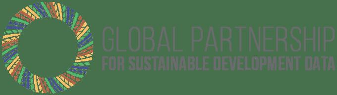 GPSDD Logo