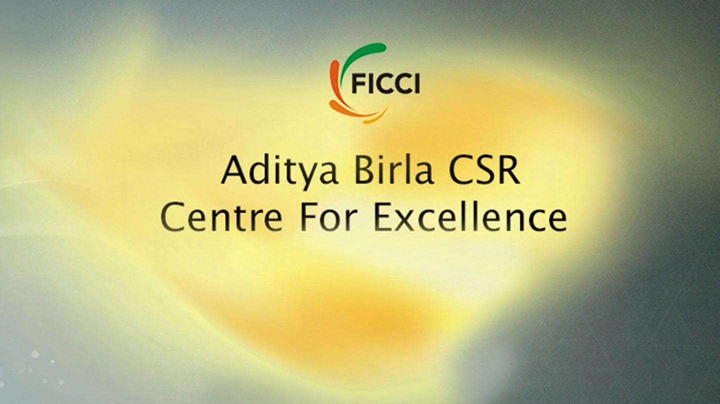 Hear Us Speak at the Improving Maternal, Newborn, and Child Health Through CSR Conference in New Delhi.