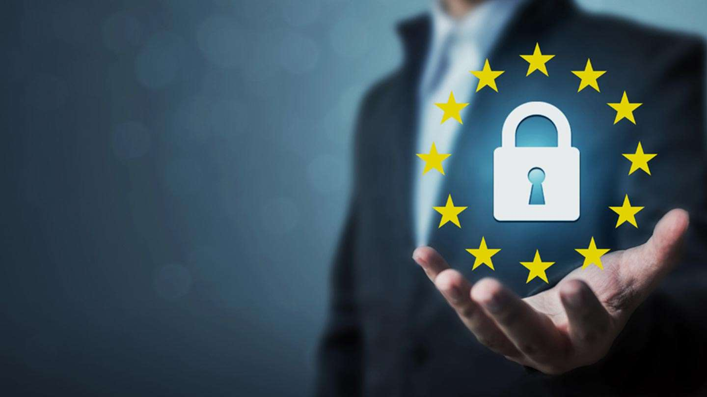 The General Data Protection Regulation (GDPR) is coming—are you ready?