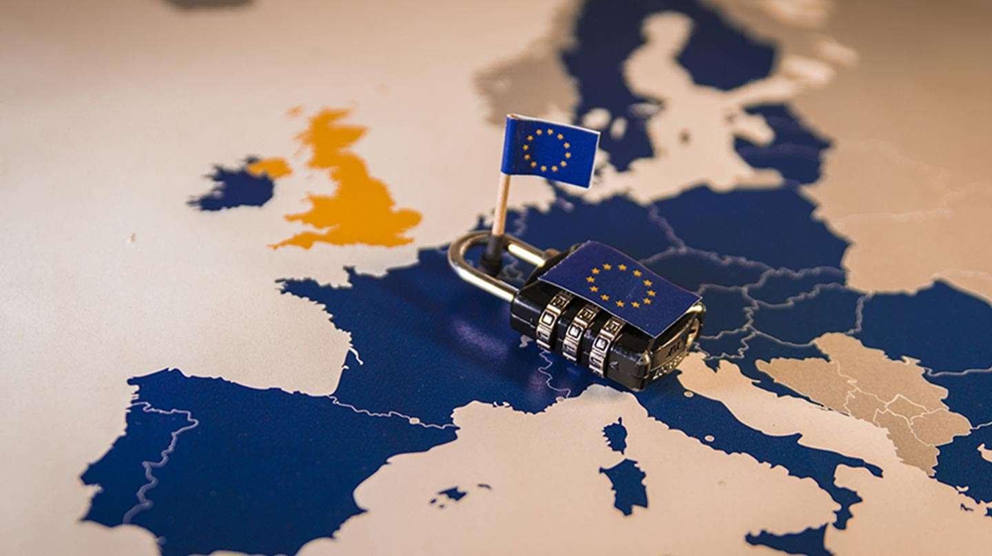 SurveyCTO and the GDPR