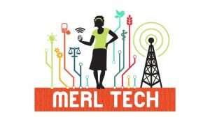 As MERL Technologies Grow Up, Who Really Pays?