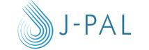 users-logos_17