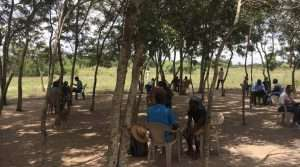 Pro tips for designing and deploying complex agricultural surveys from IFPRI