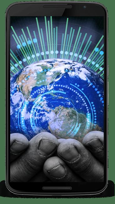 SurveyCTO 1 | Digital Marketing Community