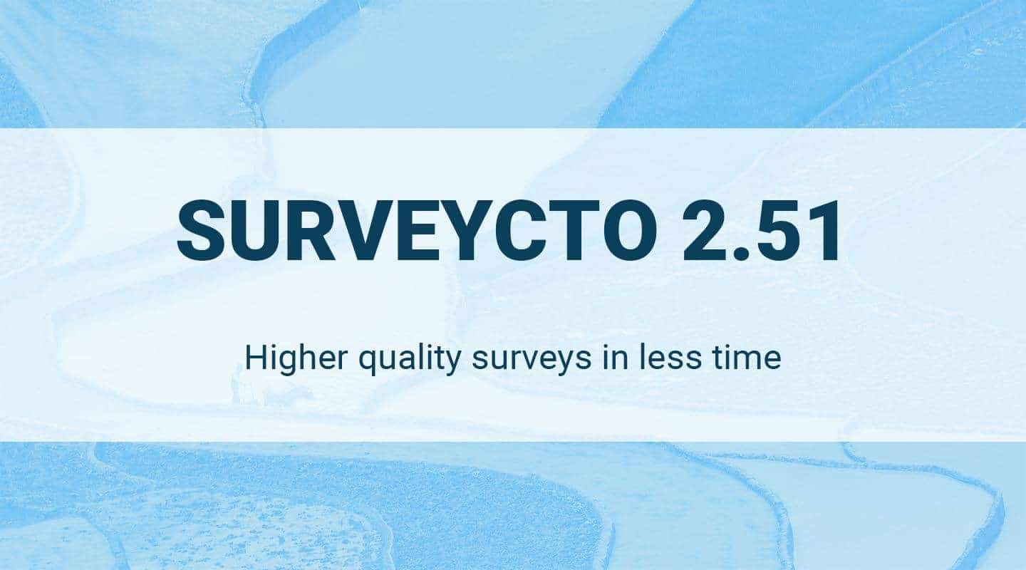 Surveycto 2.51wordpress-thumbnail