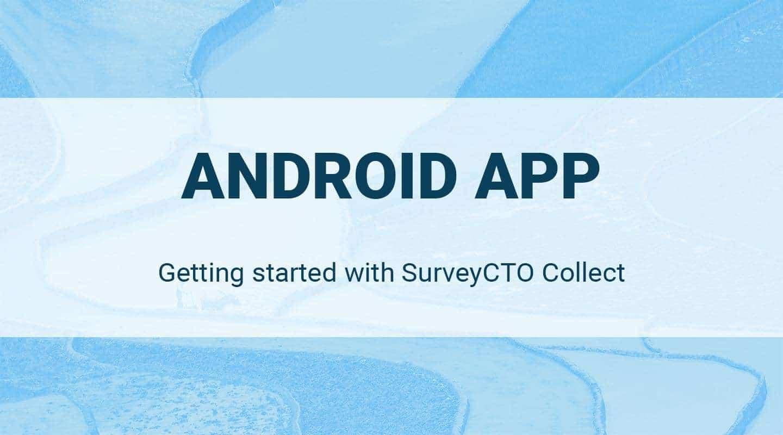 android app wordpress-thumbnail