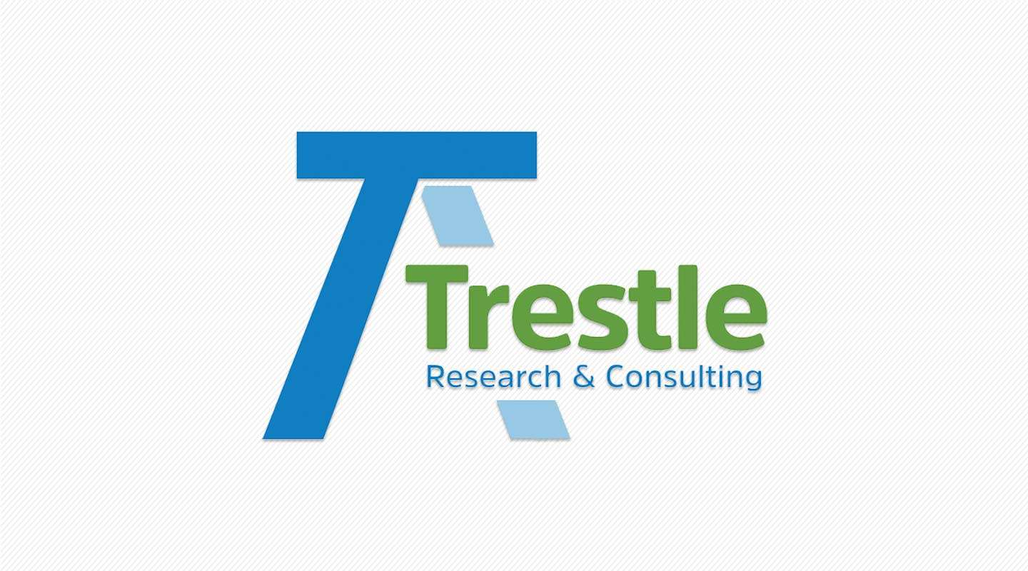 Dobility India is becoming Trestle Research and Consulting