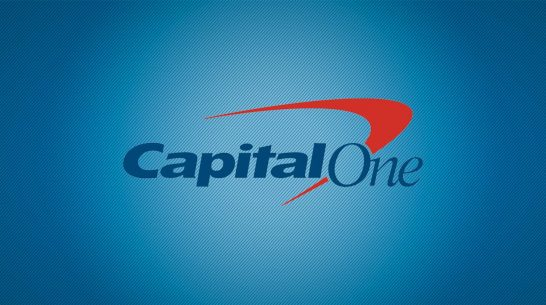 Capital One, AWS, and data security: The world will come around to our approach