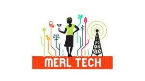 Dobility will be at MERL Tech 2019!