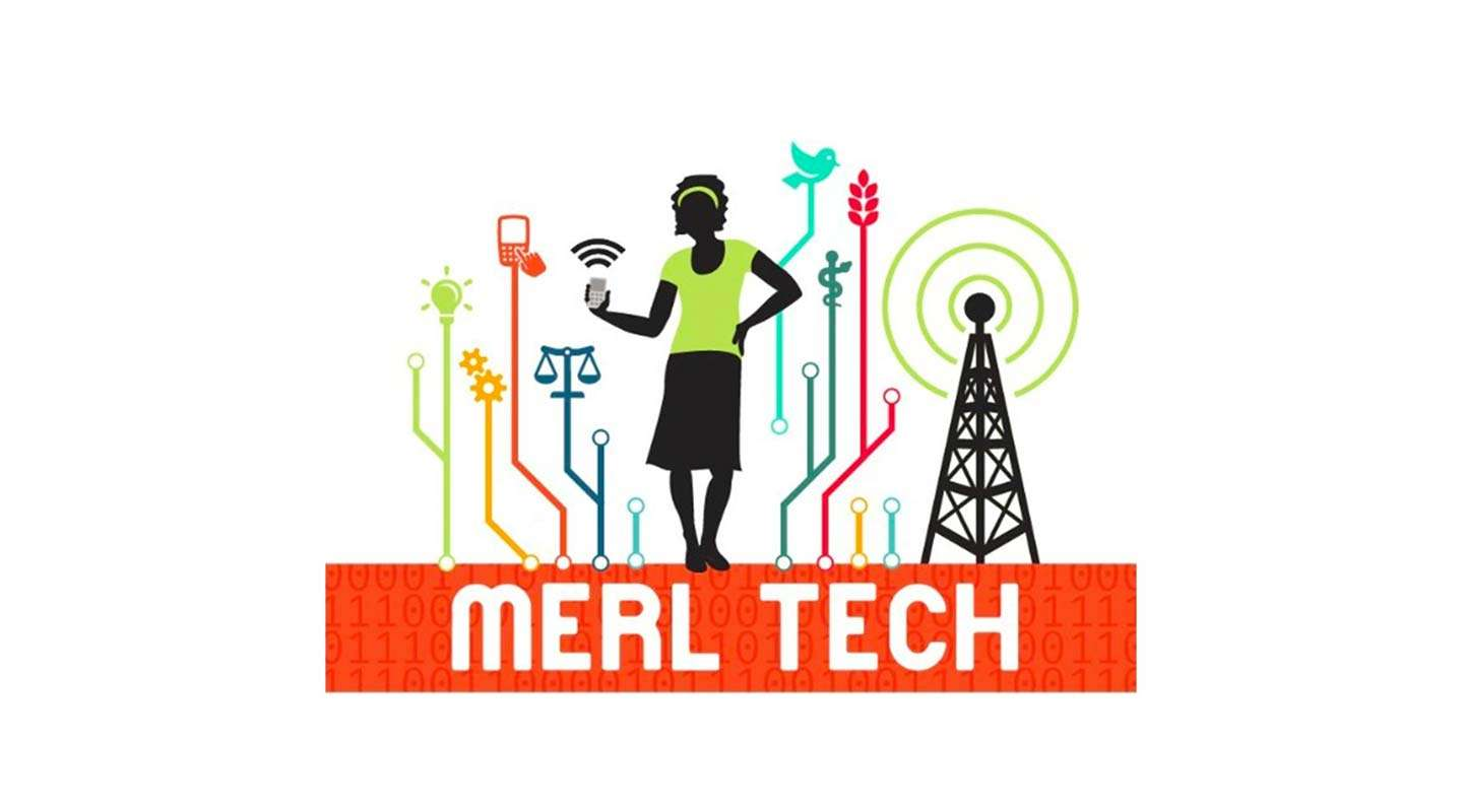 Doblity will be at MERL Tech 2019!