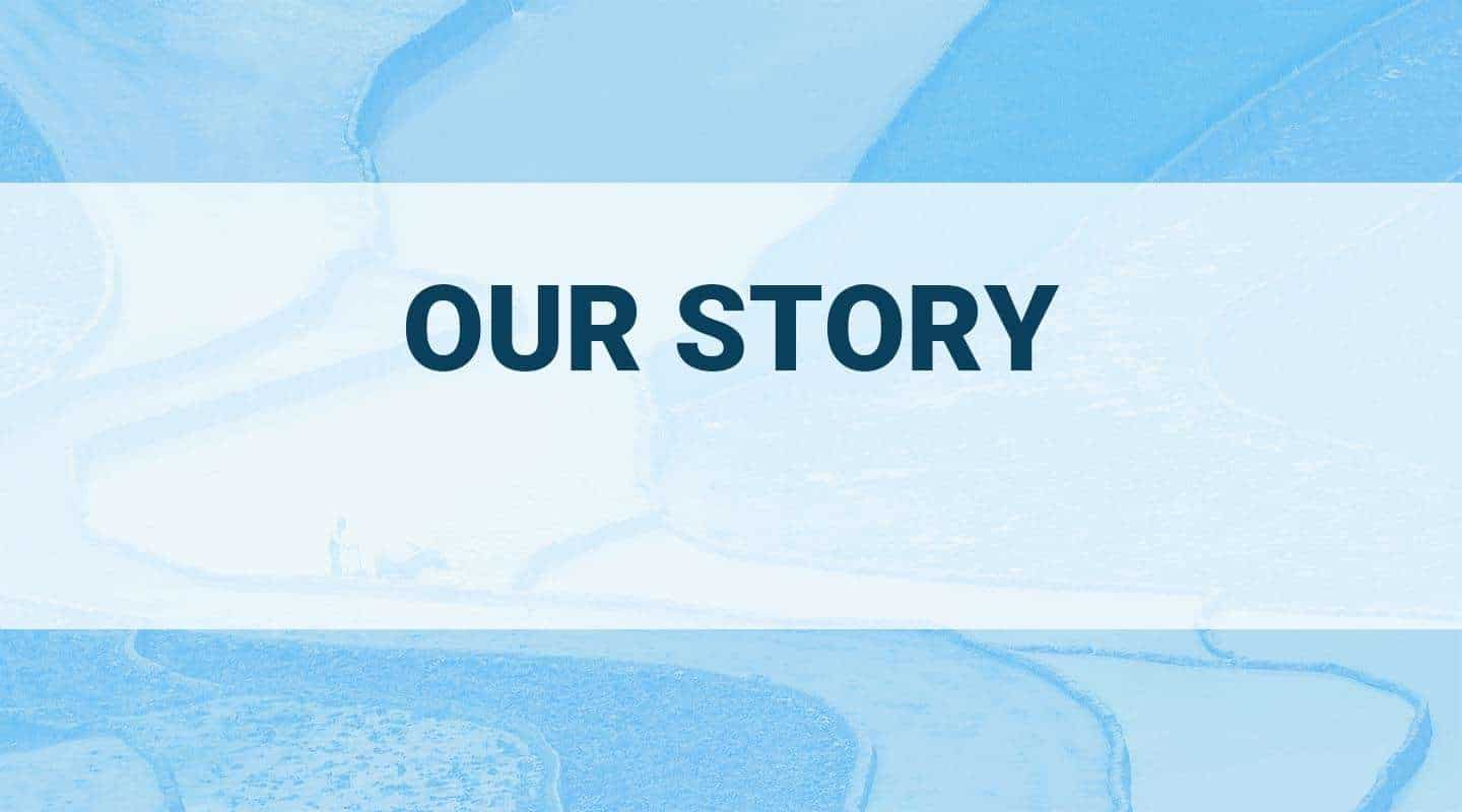 our story wordpress-thumbnail