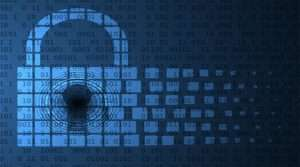 Read more about the article Why in-country data hosting doesn't mean your data is safe