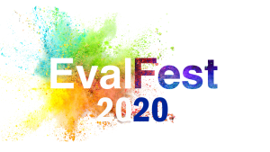 Join Dobility at EvalFest 2020 in New Delhi to explore evidence building for achieving SDGs