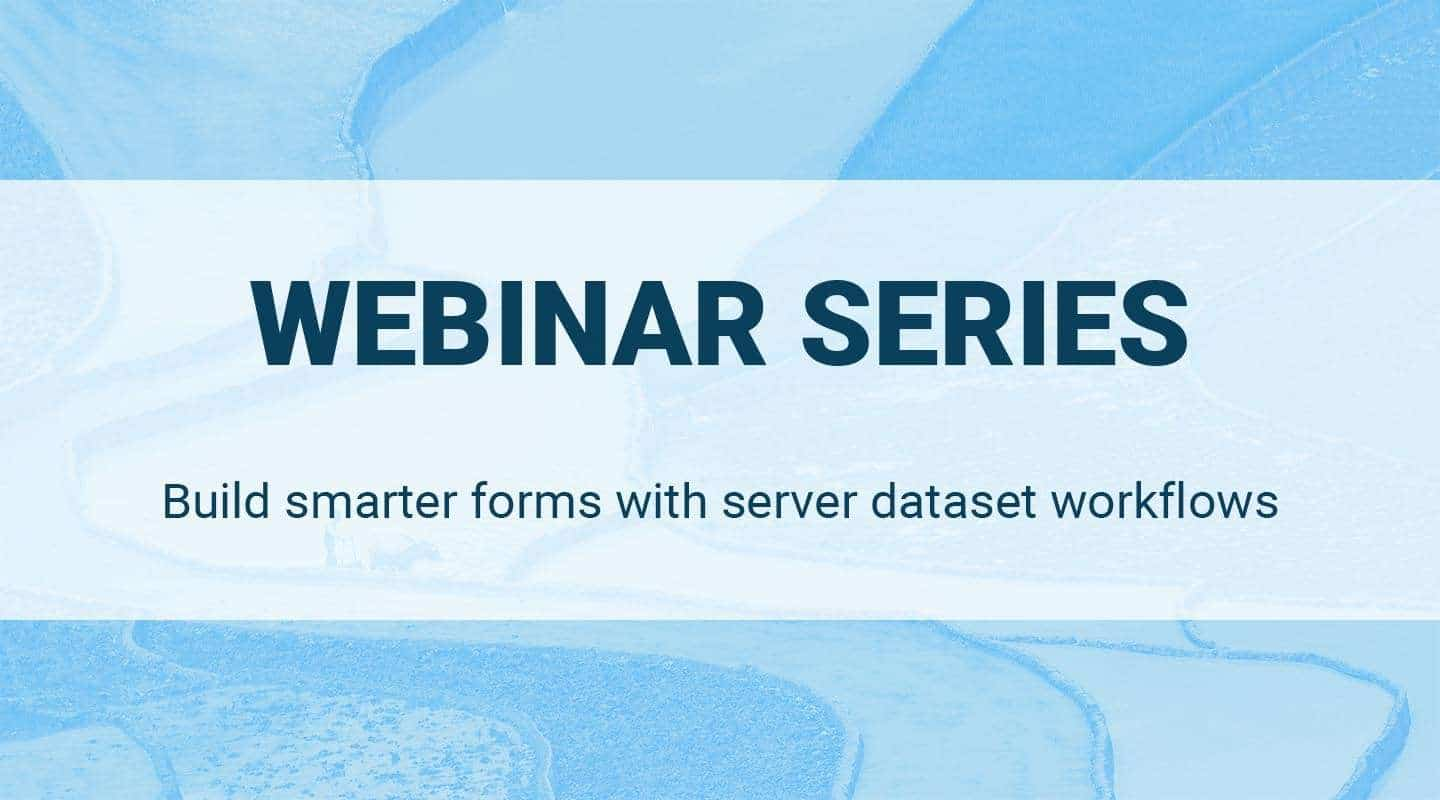 server datasets webinar wordpress-thumbnail