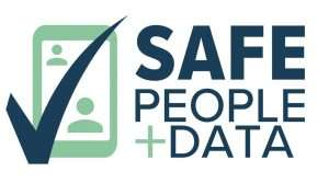 Read more about the article Our world is changing. Introducing the Safe People + Data Initiative