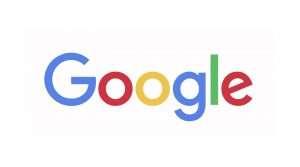 Google vs. Respondent Privacy