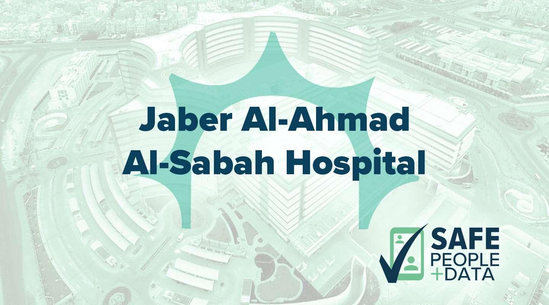 JAAASH-featured-image
