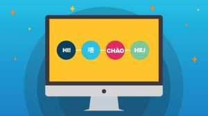 Read more about the article Translate your web form interface in any language you want!