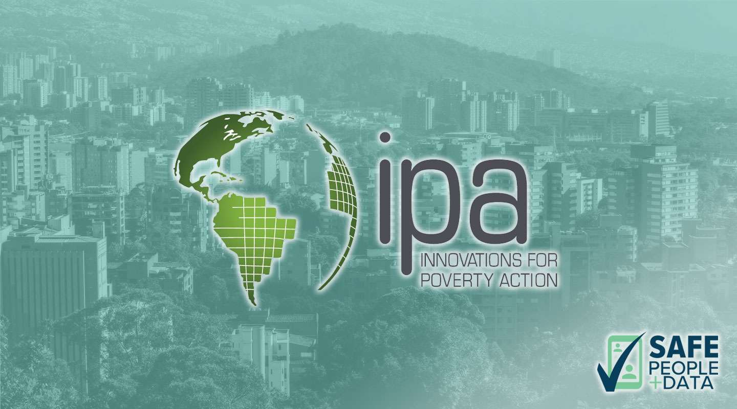 IPA Colombia