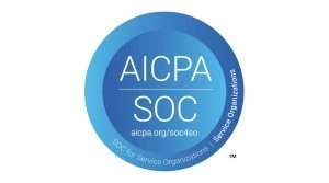 SurveyCTO achieved SOC 2 Type 1 certification