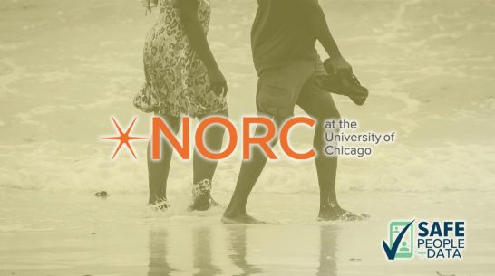 How NORC measures commercial sexual exploitation in Kenya with respondent-driven sampling