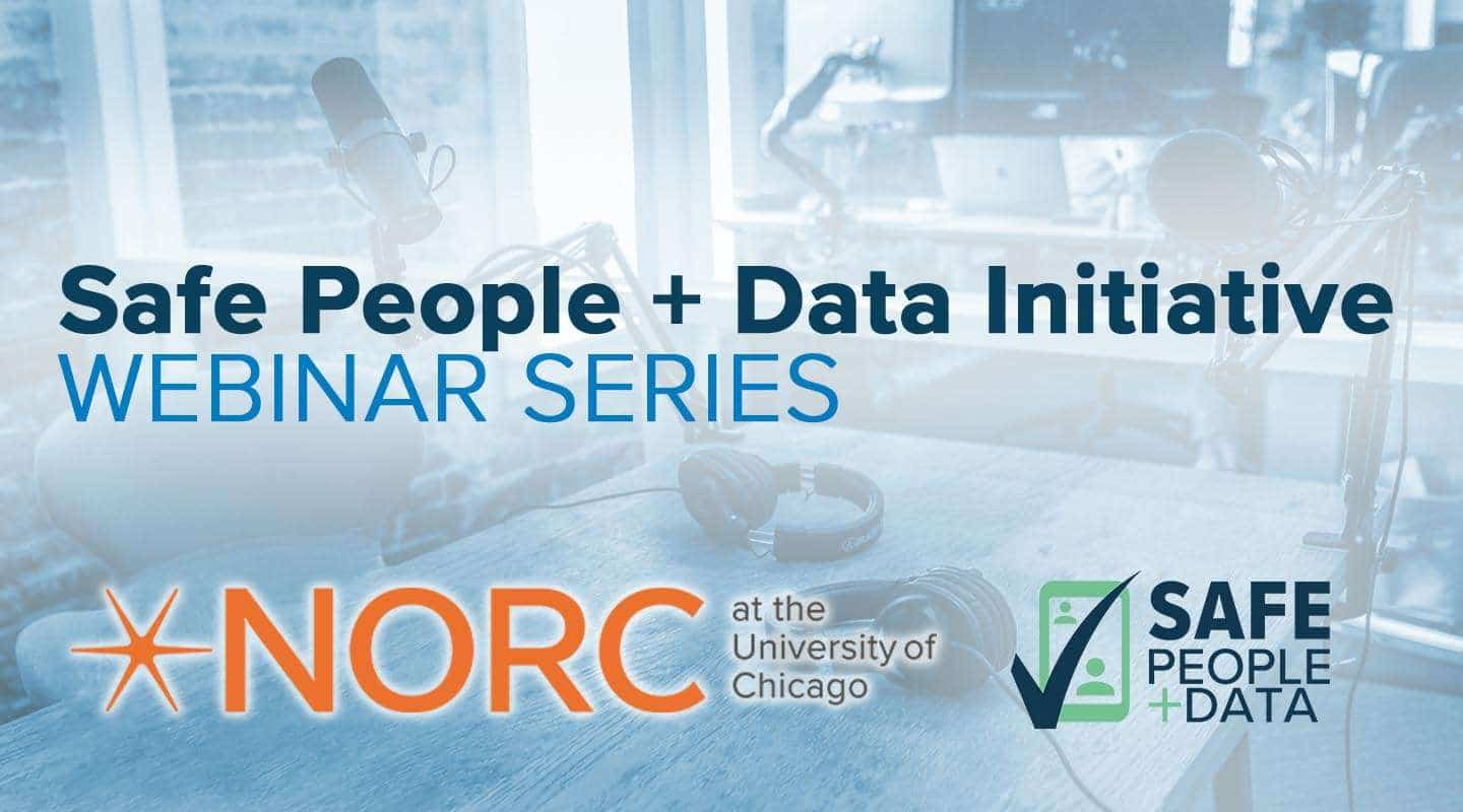 Learn how NORC is using innovative methods and technologies to estimate the size of hidden populations (live event)