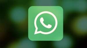 Read more about the article WhatsApp plug-in now available for SurveyCTO data collection