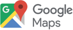 integrationsgoogle-maps