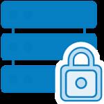 server-secure